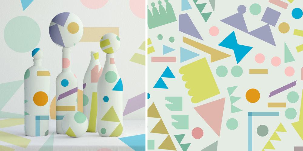 Object-Pattern-01.jpg