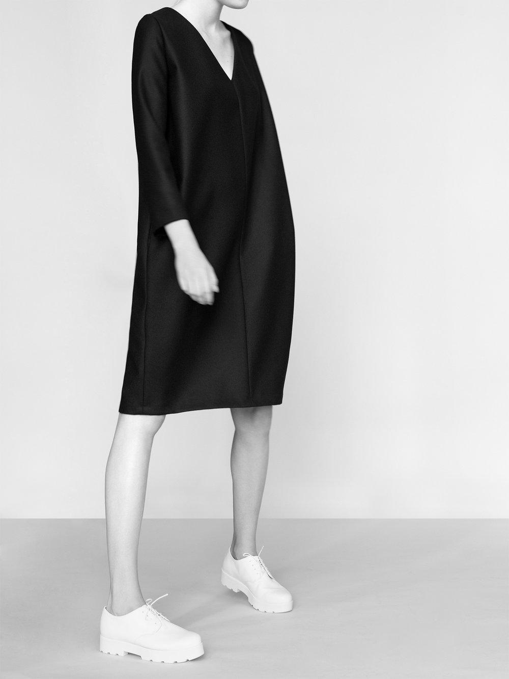 sukienka3.jpg
