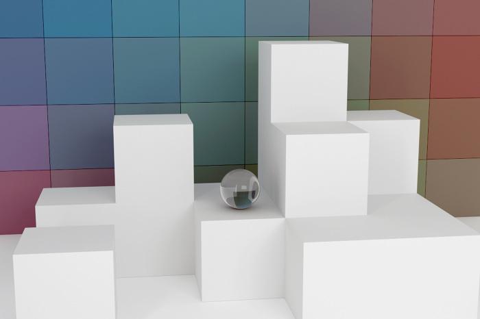 blocks_700.jpg