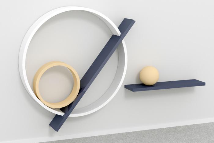 circles_700.jpg
