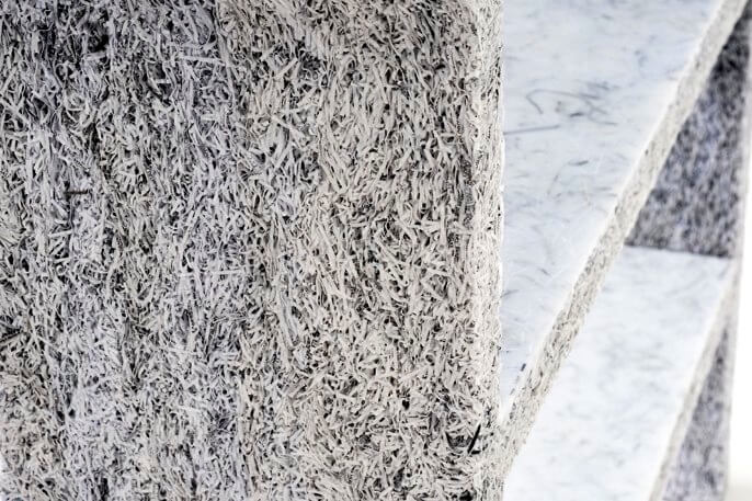 Shredded-Collection-Console-White-Edition-detail-web.jpg
