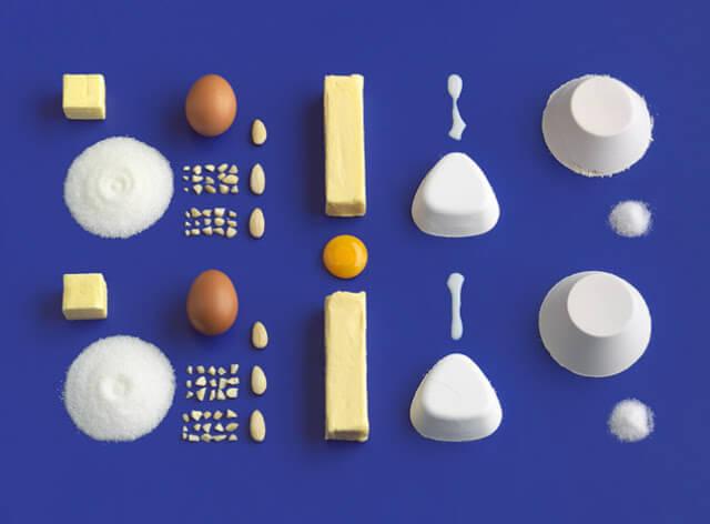 IKEA_hembakat_14.jpg