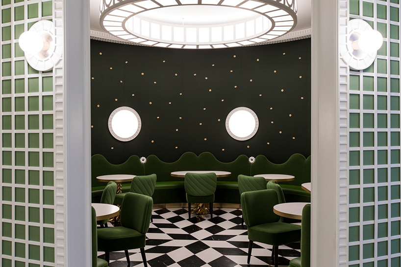 india-mahdavi-laduree-paris-designboom-07.jpg