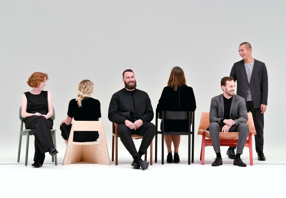 musicalchairs10.jpg