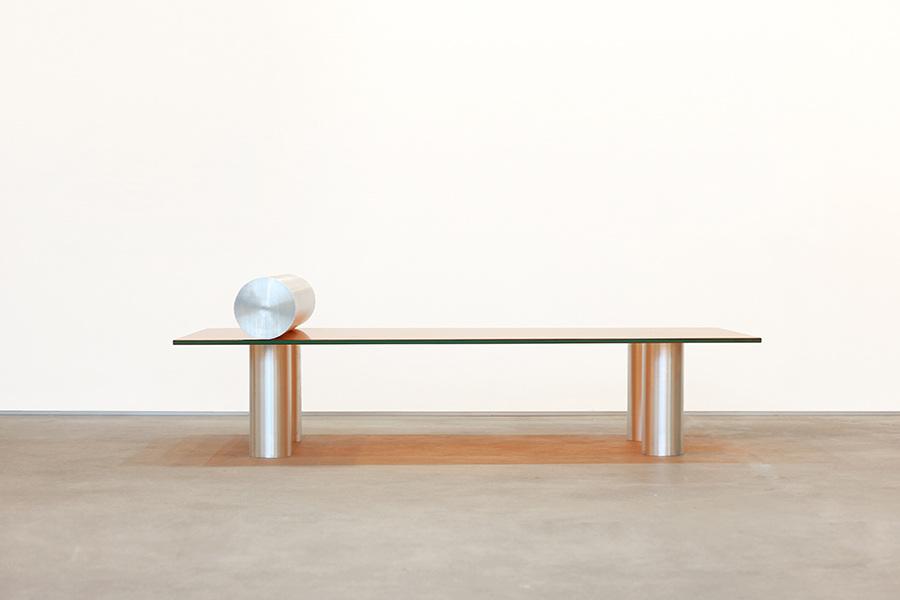 the-day-bed---studio-dessuant-bone-6_900.jpg