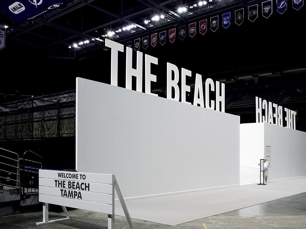 snarkitecture-the-beach-tampa-01-noah-kalina.jpg