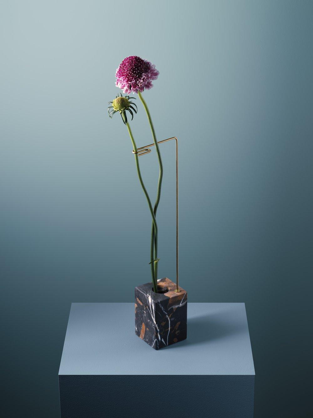 Carl Kleiner-BlocStudios-marble series-Prototypes-image-04.jpeg