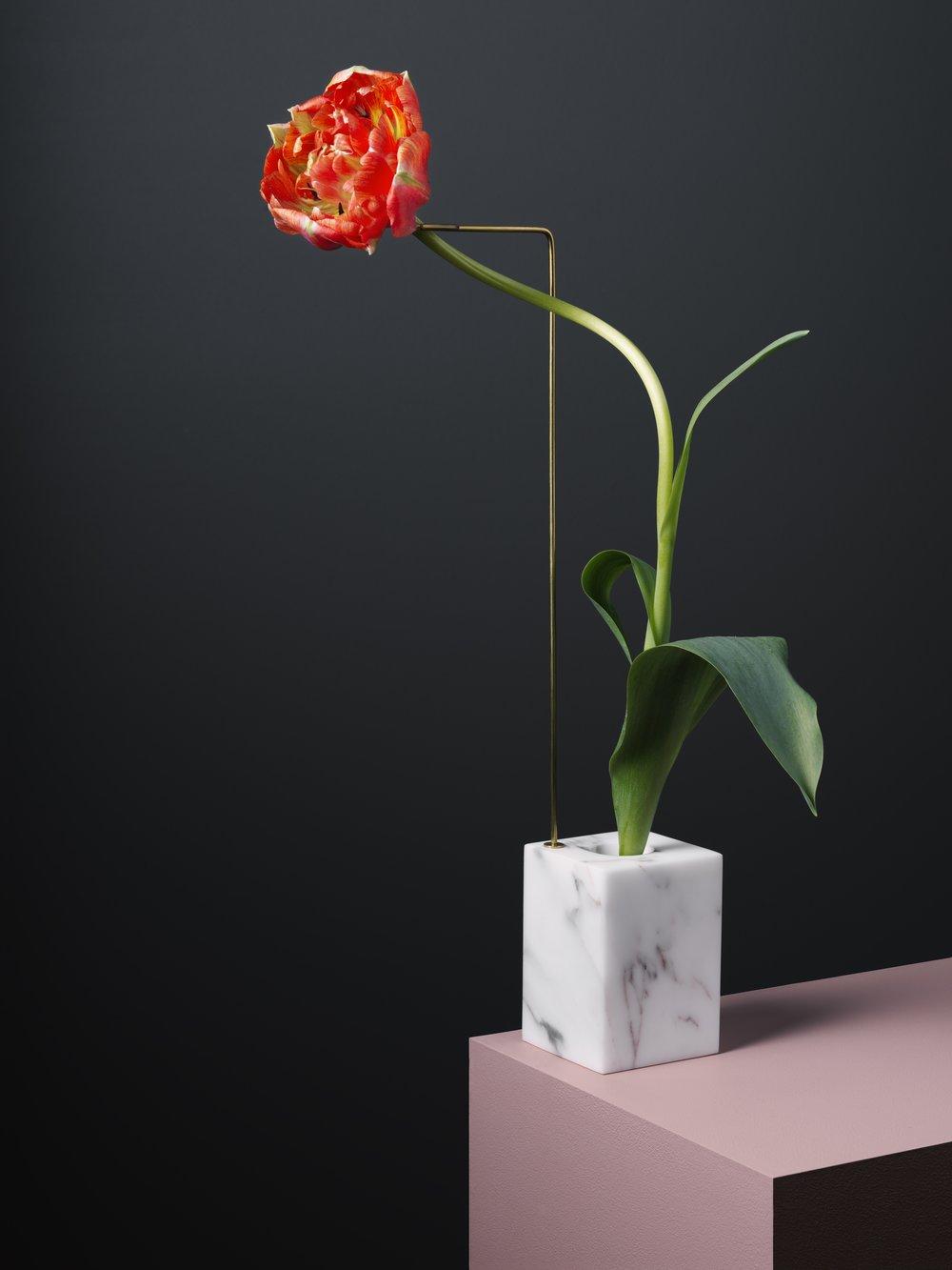 Carl Kleiner-BlocStudios-marble series-Prototypes-image-06.jpeg