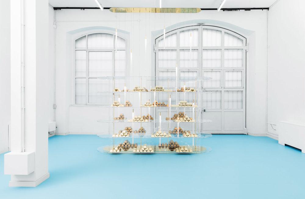 god-atelier-biagetti-milan-design-installation-exhibition-_dezeen_2364_col_3.jpg