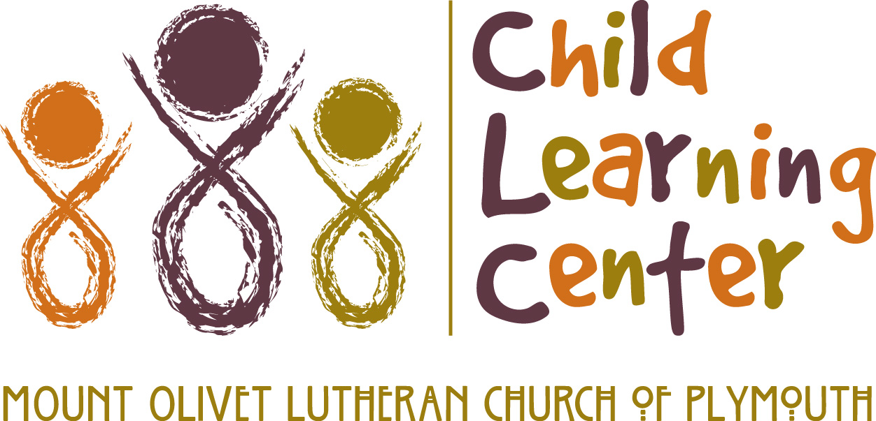 Mount Olivet Child Learning Center