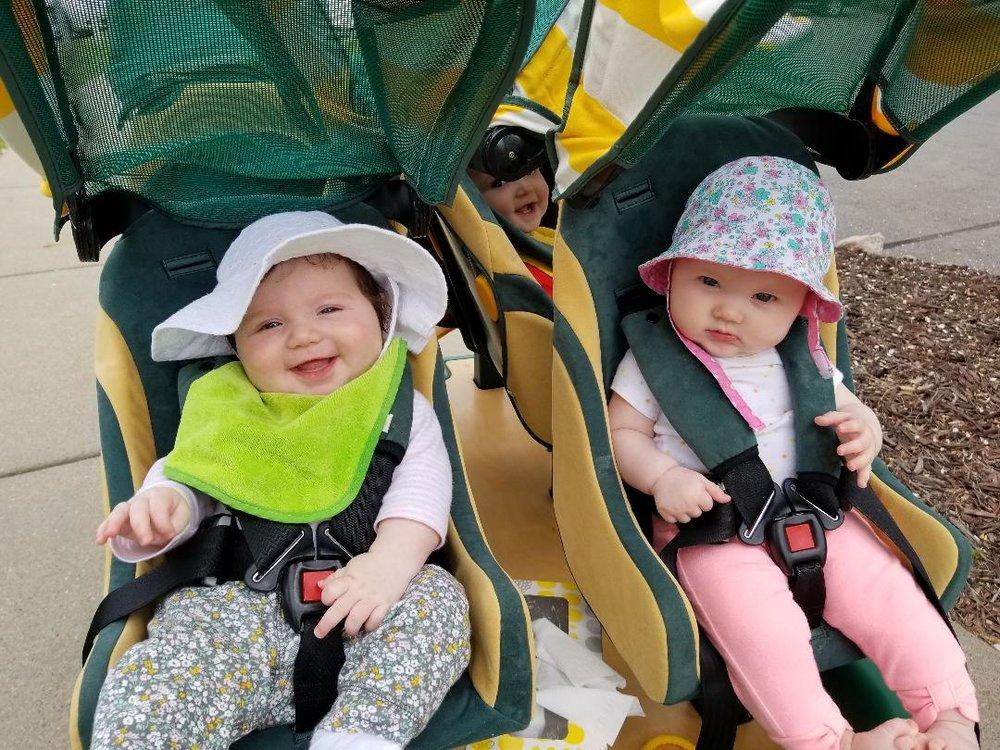 Charlee, Audrey, Riley 5-22-18.jpg