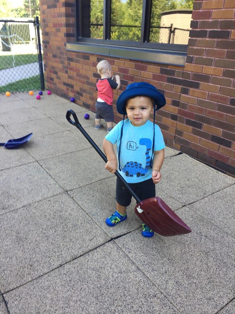 Bryce with shovel.jpg