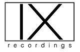 IX RECORDINGS