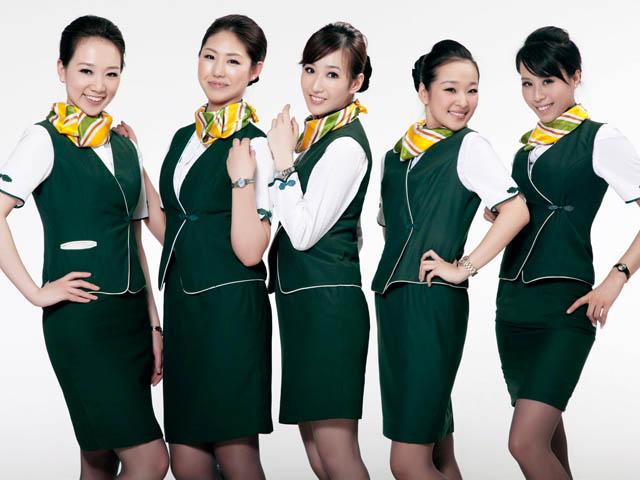 air-journal_spring-airlines-uniforme.jpg