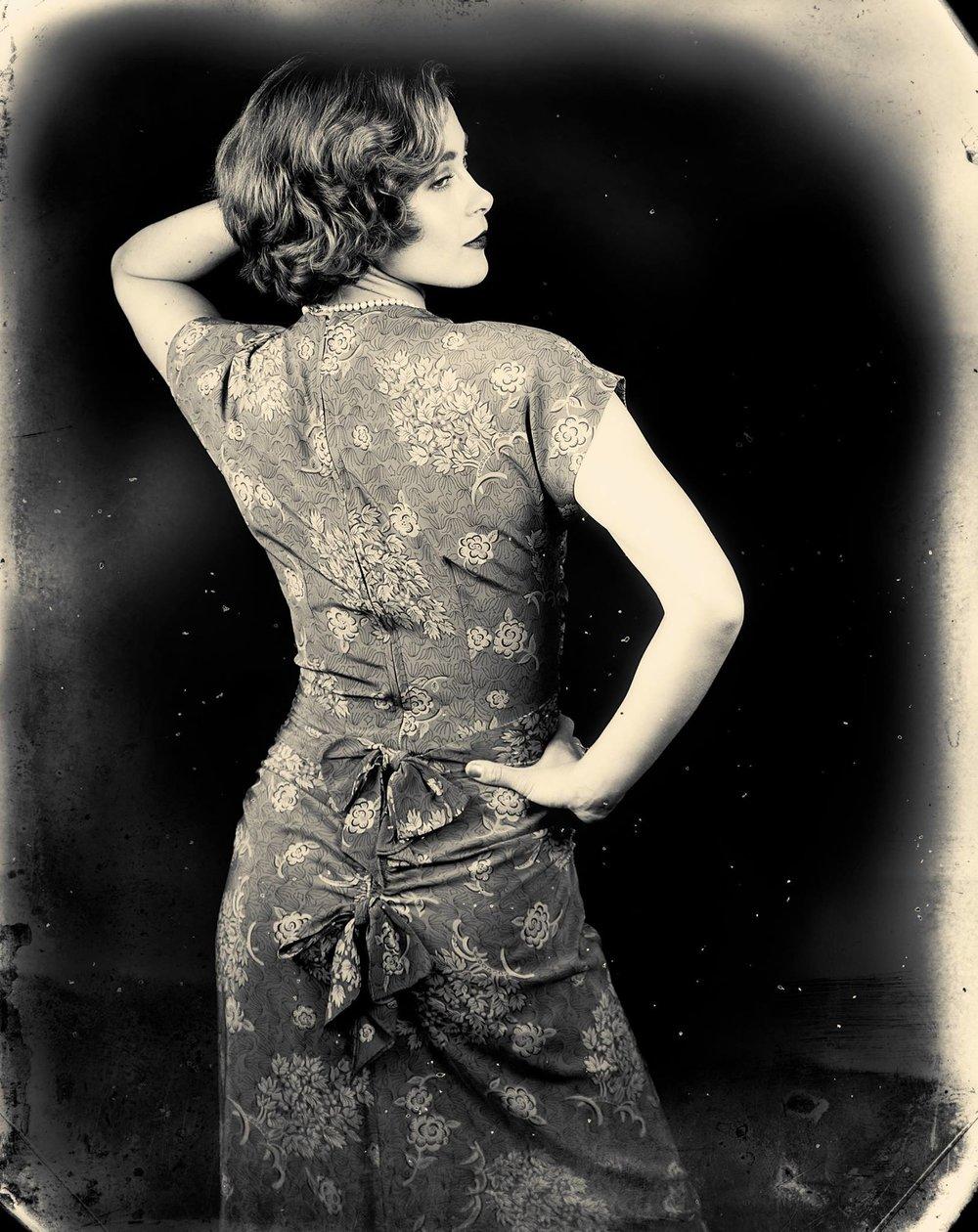 Lainey Vintage.jpg