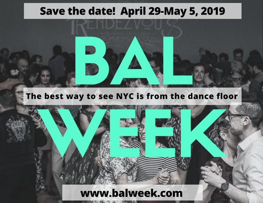 save the date Bal Week 2019.jpg