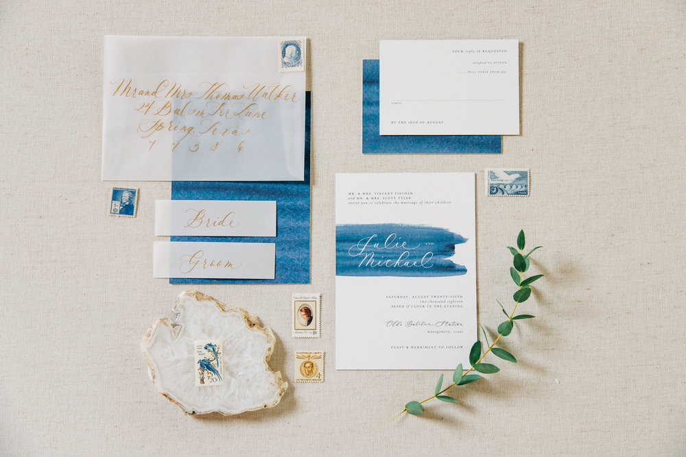 danielle williams calligraphy blue-watercolor-invite.jpg