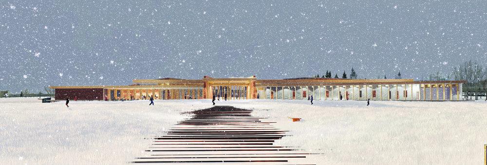 West_Winter_Output1.jpg
