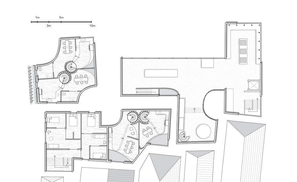 Second Floor Plan_wscale-01.jpg