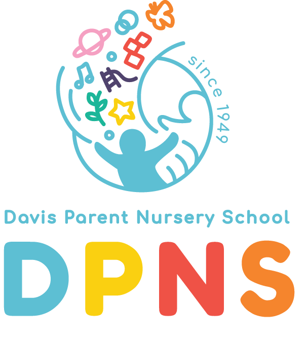 Davis Parent Nursery School