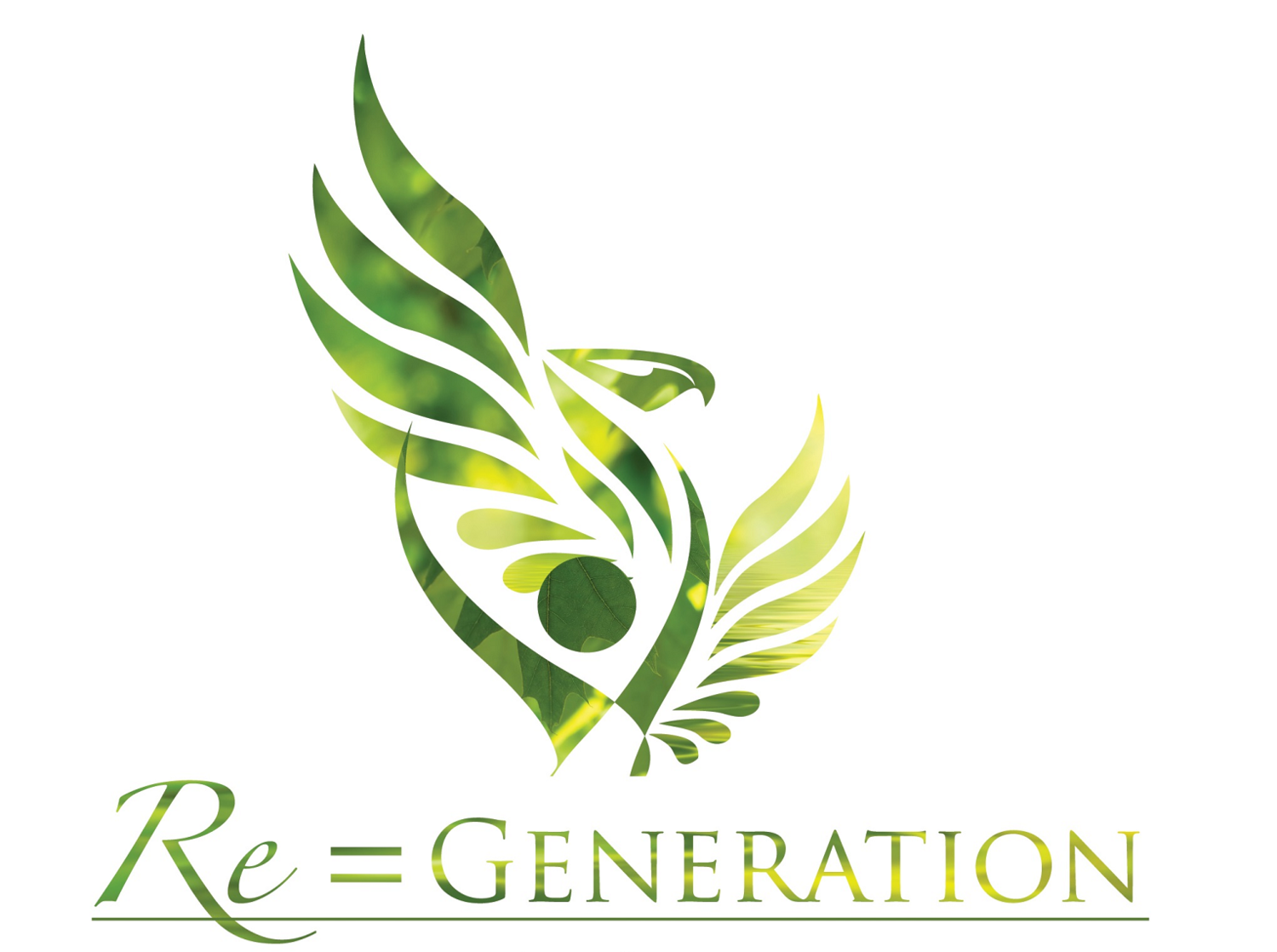 ReGeneration Therapy Counseling & Coaching