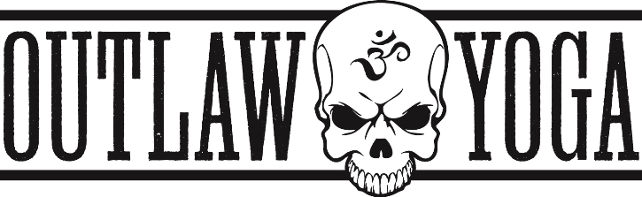 outlaw_logo.png