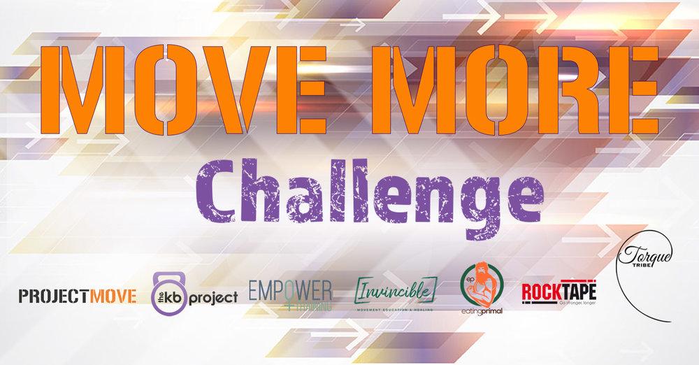 dream_challenge_fb_group.jpg