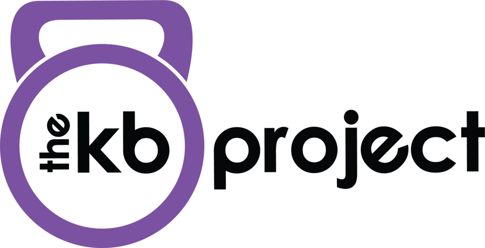 kb_project_logo_black_purple.png