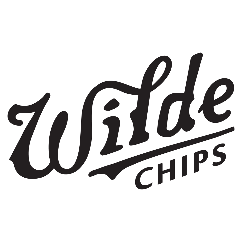 Wild Chips logo.png