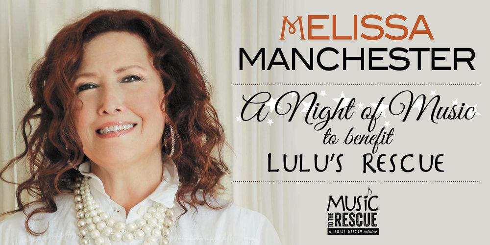 melissa-eventbrite-banner.jpg