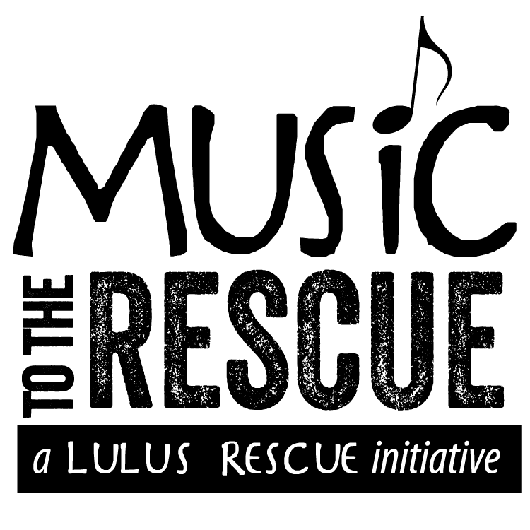 music-to-the-rescue-logo.png