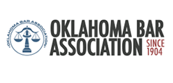 oklahoma-bar-association.png