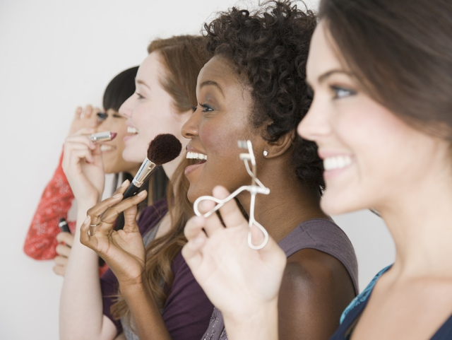 makeup-home-party.jpg