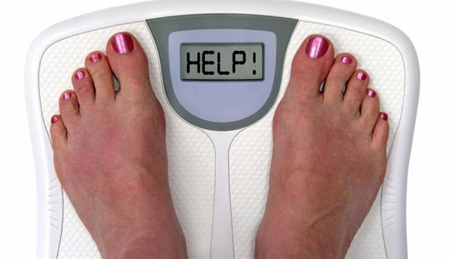 weight losss.jpg