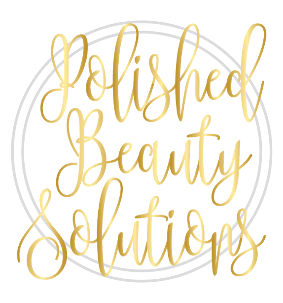 Polished Beauty Solutions