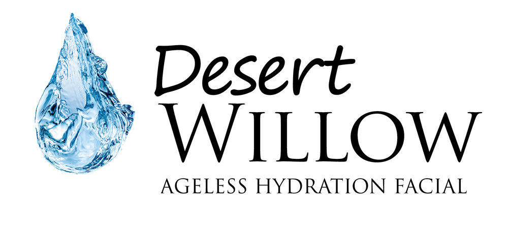 Desert Willow Ageless Hydration Facial
