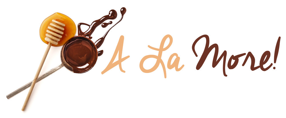 A-La-More!.jpg