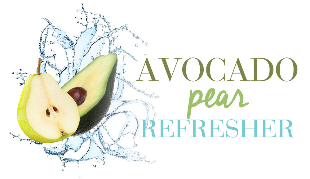 avocado-pear-fresher-logo.jpg