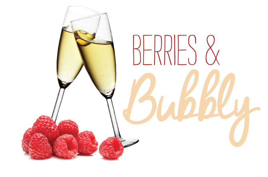 berries-&-bubbly-logo.jpg