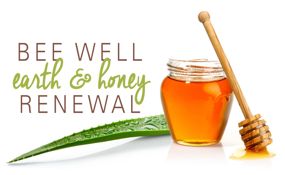 bee-well-earth-and-honey-renewal-logo.jpg