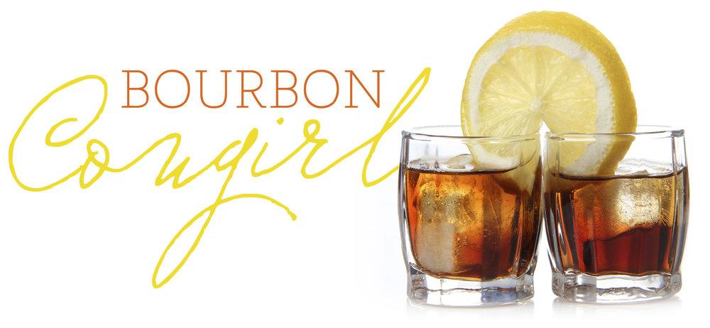 Bourbon-Cowgirl-Logo.jpg