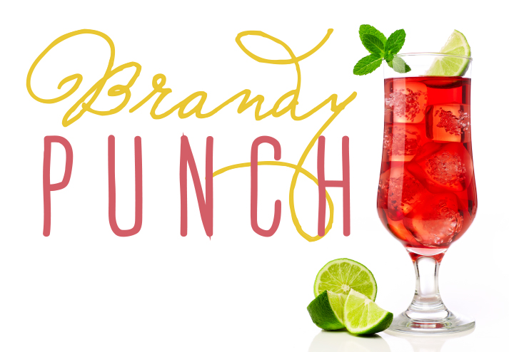 brandy-punch-logo.jpg