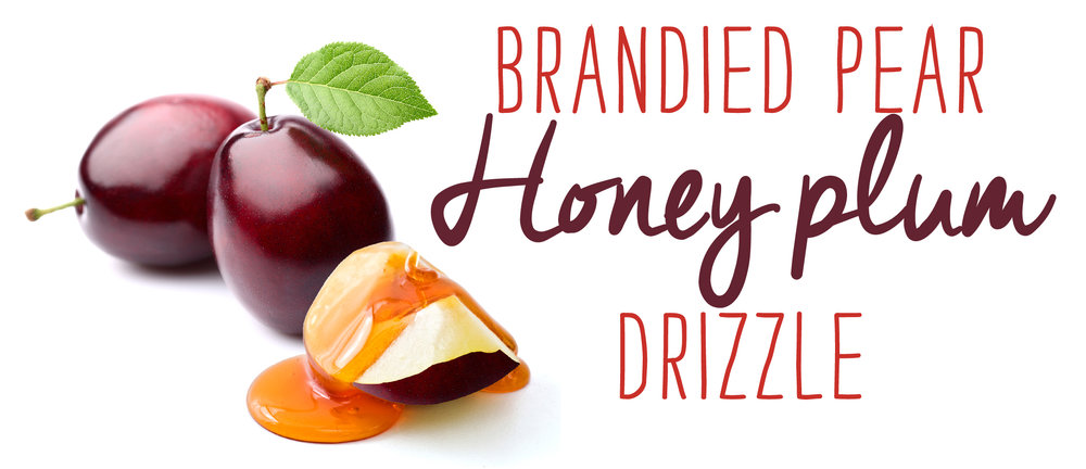 Brandied-Pear-honey-plum-drizzle-logo.jpg