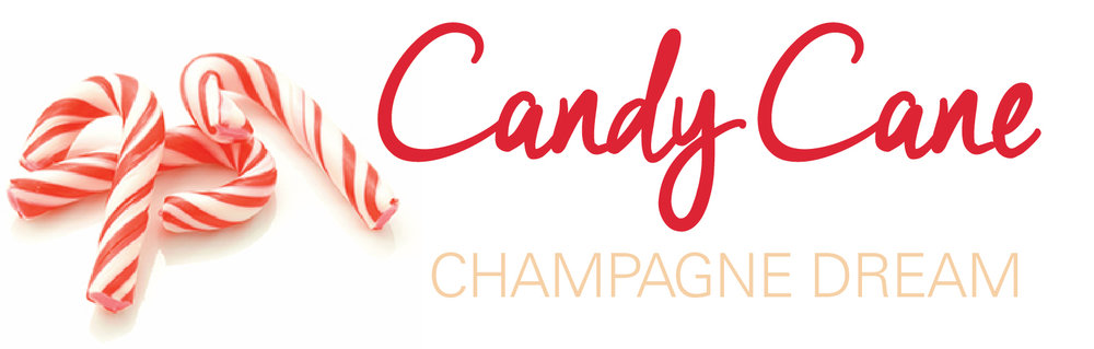candy-cane-champagne-dream-logo.jpg
