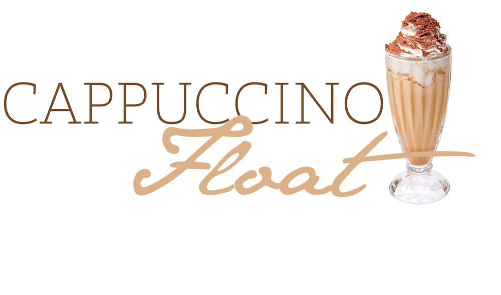 cappuccino-float-logo.jpg