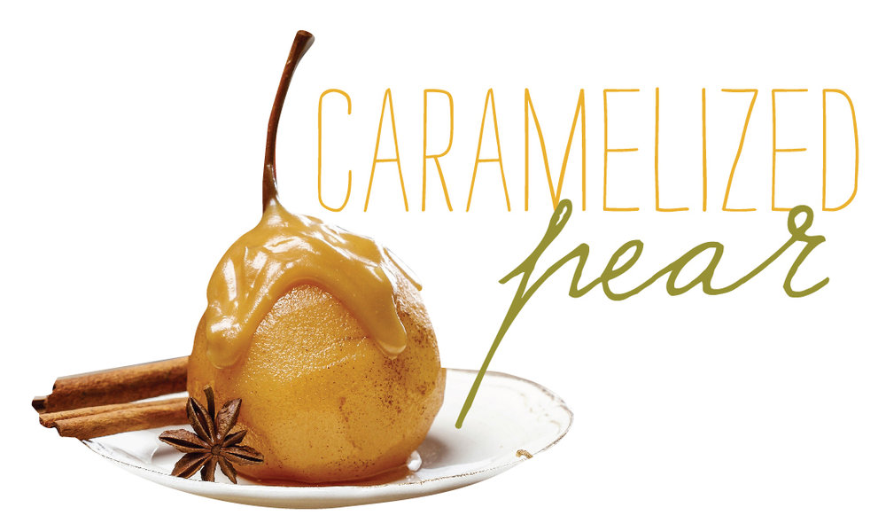 Caramelized-Pear-logo.jpg