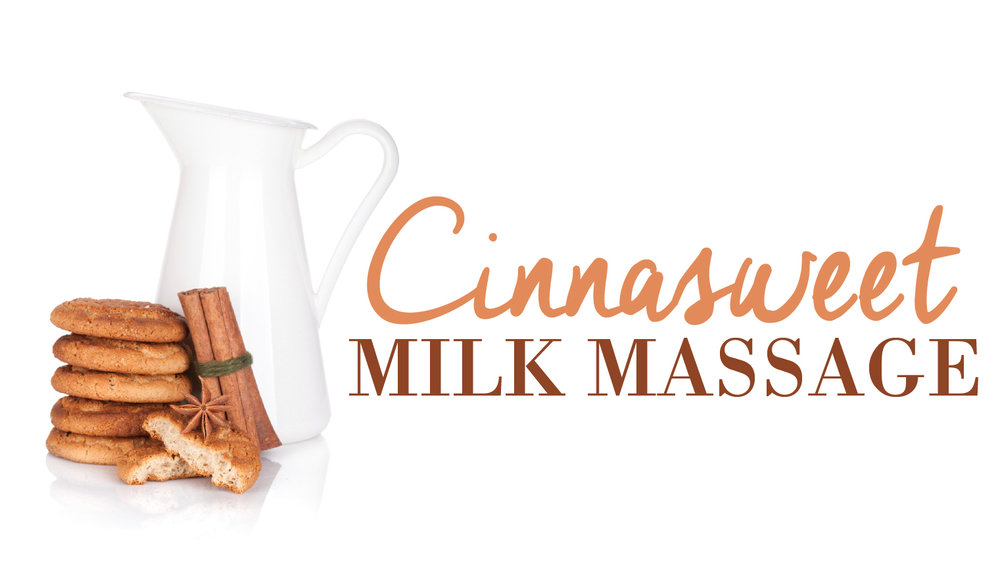 Cinnasweet-Milk-Massage.jpg