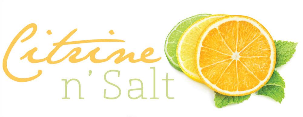 Citrine-n-salt-logo.jpg