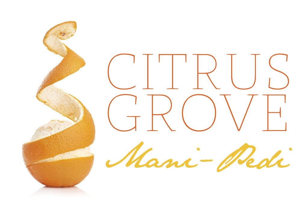 citrus-grove-logo.jpg