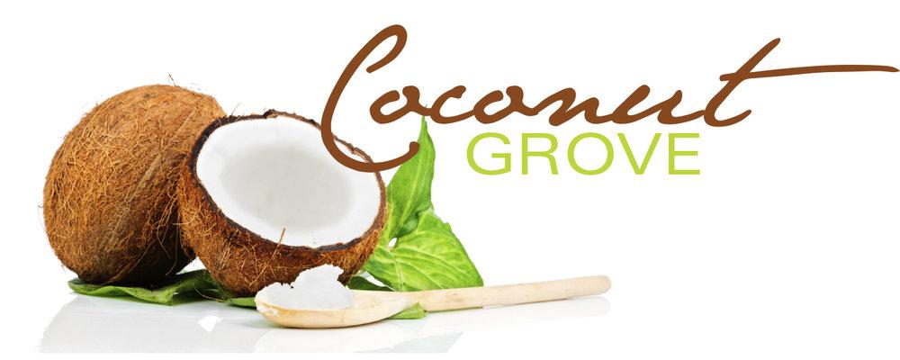 Coconut-Grove-logo.jpg